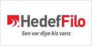 Hedef Filo
